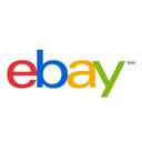 ebay small icon