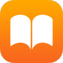 iBooks small icon