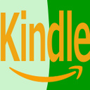Kindle small icon