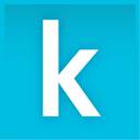 Kobo small icon